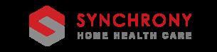 SYNCHRONY HOME HEALTH CARE